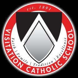 Visitation Catholic School