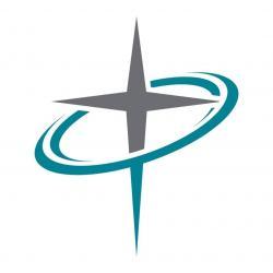 Trinity Baptist Ministries