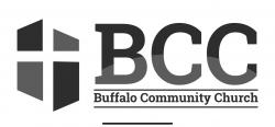 Buffalo Community Church