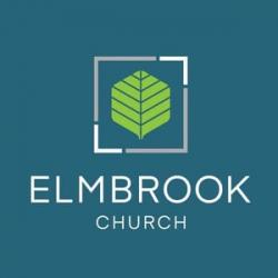 www.elmbrook.org