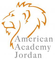 www.aajordan.com