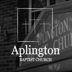Aplington Baptist Church
