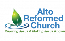 Alto Reformed Church