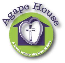 Agape House Inc