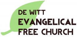 DeWitt Evangelical Free Church