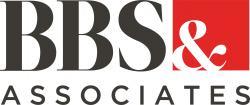 BBS & Associates