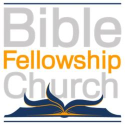 Bible Fellowship Church