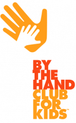 www.bythehand.org