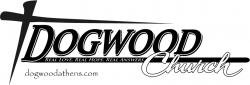 Dogwood Baptist Church
