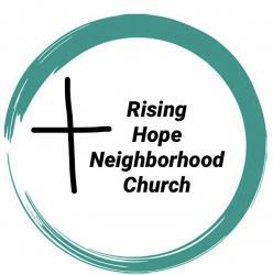 Rising Hope Neighborhood Church