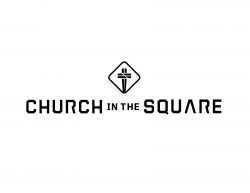 Church in the Square