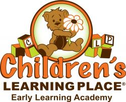 www.childrenslearningplace.com