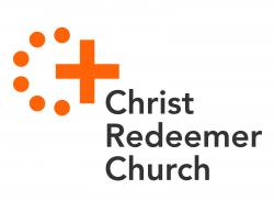 Christ Redeemer Church