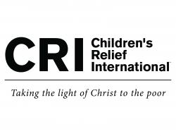 Children's Relief International