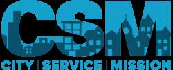 City, Service, Mission