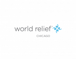 World Relief Chicagoland
