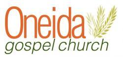 Oneida Gospel Church