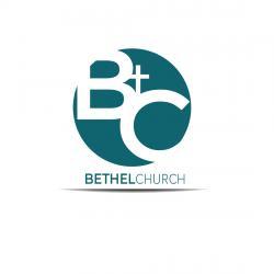 http://www.bethelchurchak.org/