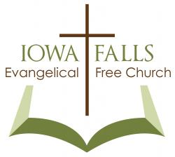 Iowa Falls Evangelical Free Church