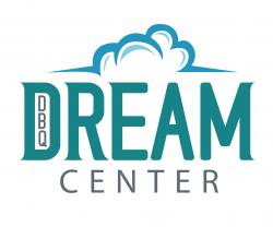 Dubuque Dream Center