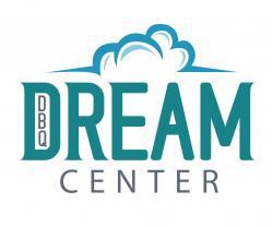 www.dubuquedreamcenter.com