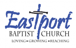 Eastport Baptist Church