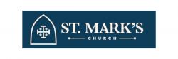 St. Mark's Church Geneva