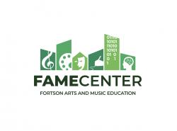FAME Center