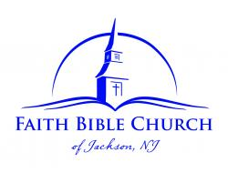 Faith Bible Church of Jackson