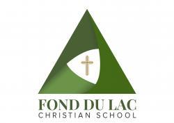 Fond du Lac Christian School