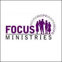 www.focusministries1.org