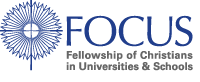 FOCUS (Fellowship of Christians in Universities and Schools)