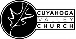 Cuyahoga Valley Church