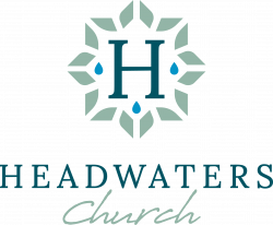 Headwaters Church