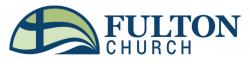 Fulton Church