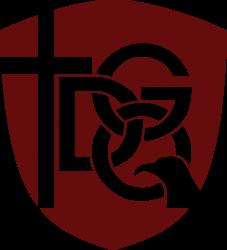GDQ International Christian School