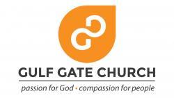 Gulf Gate Church