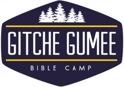 Gitche Gumee Bible Camp