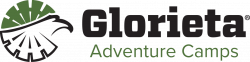 Glorieta Adventure Camps