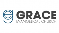 Grace Evangelical Church
