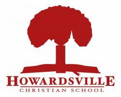 Howardsville Christian School