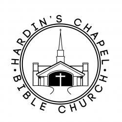 Hardins Chapel Bible Church
