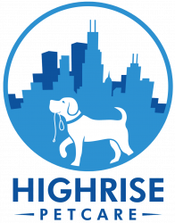 Highrise Petcare LLC