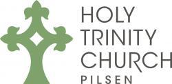 Holy Trinity Church - Pilsen