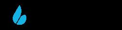 jenisonbible.org