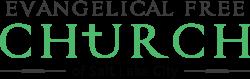 Evangelical Free Church of SLC