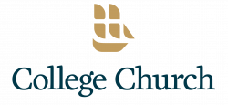 College Church in Wheaton