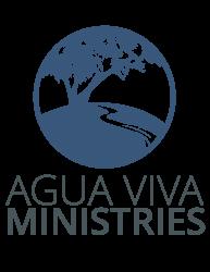 www.aguaviva.com