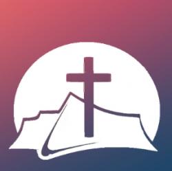 Monument Bible Church