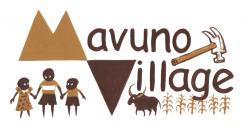 Mavuno Village